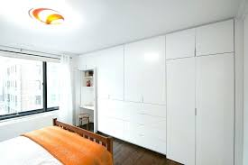 bedroom wall units storage cabinets for amazing pertaining to plans 5