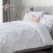 erion comforter set bedroom comforter