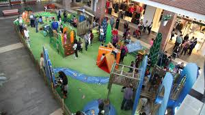 Industry:insurance agency, health insurance brokers, insurance companies. Take The Kids Explore The Trails At Southpoint S New Indoor Play Area Wral Com