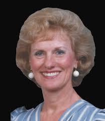 Bobbie English Obituary - Charlotte, NC