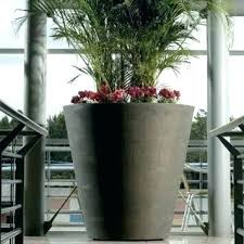 extra large plant pots extra large garden planters decorative extra large outdoor planters extra large garden