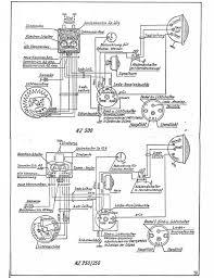 clarion xmd3 wiring diagram in nz500 boulderrail org Clarion Nx500 Wiring Diagram clarion xmd3 wiring diagram in nz500 clarion nz500 wiring diagram