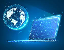 E-Freight Technology   Logistics Management Software