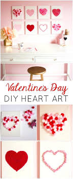 office ideas for valentines day. Office Valentine Gift Ideas For Valentines Day This Year Why Not Sit Down With Your Children
