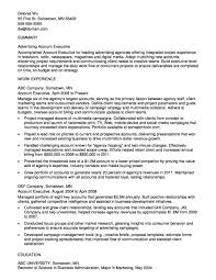 font size for cover letter my document blog cover letter font size and spacing cover letter font size resume inside font size for cover