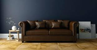clean your sofa clean brown leather sofa how to clean white leather sofa with baking soda