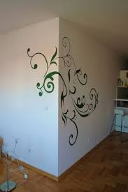wall painting designsBest 25 Wall paint patterns ideas on Pinterest  Wall painting