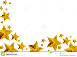 Christmas Star Stock Image Image Of Paper North Isolated