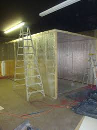 exterior metal wall panels cost. glamorous insulated wall panels cost exterior metal e