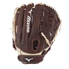 Mizuno Catchers Gear Size Chart Mizuno Franchise 12 Softball Glove Longstreth Com