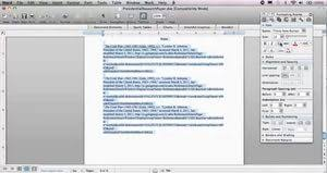 essay footnotes format college admissions letter i will pay essay format mla apa chicago ama format examples