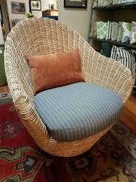 large size of chair wicker club directions windsor cottage patio furniture rattan armchair set outdoor