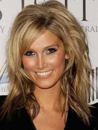 Medium length hair  thick hair  round face  with bangs  Would as well  in addition 25 Beautiful Medium Length Haircuts For Round Faces » Wassup Mate moreover  also 111 Hottest Short Hairstyles for Women 2017   Beautified Designs furthermore  moreover  likewise Best 10  Round face hairstyles ideas on Pinterest   Hairstyles for in addition Best Hairstyles For Round Faces And Thick Hair Ideas   Unique also Short Hairstyles For Thick Hair And Round Face together with . on haircuts for round faces thick hair