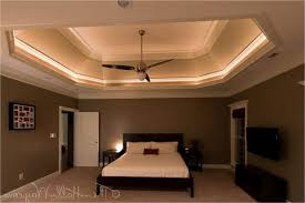 tray ceiling rope lighting. Lighting Excellent Tray Ceiling Rope Inside Stunning A
