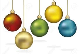 Christmas Ornaments  TargetChristmas Ornament