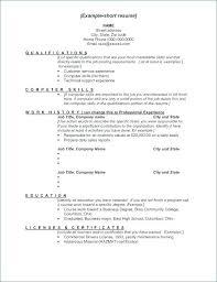 Skills To List On Your Resume Lists Of Skills For Resume Skills Resume List Basic Computer Skills