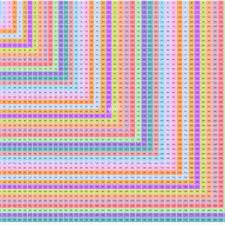 Multiplication Chart 100x100 37 Memorable Google Multiplication Chart