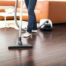 best floor mops reviews best laminate floor mops reviews best mops for laminate floors steam mop