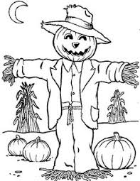 Small Picture 1st Grade Coloring Page Free Download