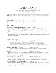 Resume Objective Sales Medical Sales Resume Examples Objective For