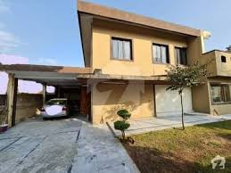 Property & Real Estate for Sale in F-8 Islamabad - Zameen.com
