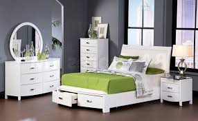 White Bedroom Set Full Italian Modern Bedroom Furniture Platform Bedroom  Sets Queen Bedroom Sets Clearance