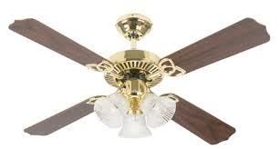 craftmade ceiling fan light kit soul speak designs ceiling fan light the 52 inch super wind mini st modern lighting lamp antique craftmade ceiling