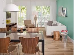 miami south beach luxury art deco apartments. miami south beach luxury art deco apartments o