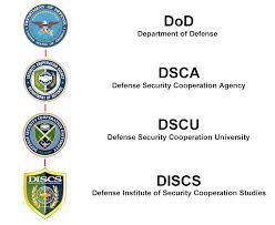 Defense Institute Of Security Cooperation Studies