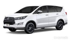 2018 toyota innova touring sport. Fine 2018 Toyota Innnova Touring Sport In 2018 Toyota Innova Touring Sport