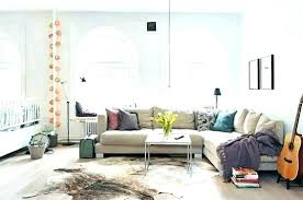 animal rugs for living room faux animal rug faux animal hide rugs faux zebra rug fake faux animal rug fake cowhide