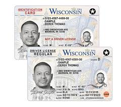 To So News In Give Wisconsin; Madison Have Up Local License Seniors Non-expiring com Id Doing Drivers Get Can