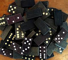 Wooden Game Pieces Bulk 100 best Dominoes images on Pinterest Black man Black people 35
