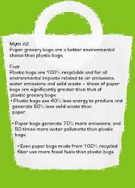 advantages and disadvantages of plastic bags essay  advantages and disadvantages of plastic bags essay