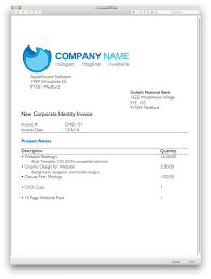 makeup artist invoice template free or applesource software timenet invoice templates time tracking