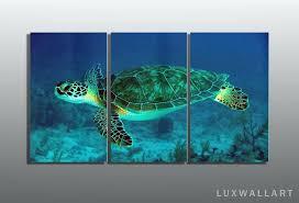 metal turtle wall art zoom large metal sea turtle wall art