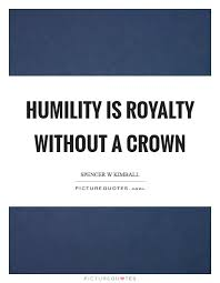 Royalty Quotes Fascinating 48 Royalty Quotes QuotePrism