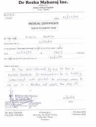Doctors Note Paper Doctors Note Paper Under Fontanacountryinn Com