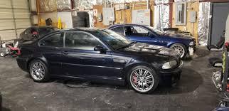 Coupe Series bmw e90 for sale : BMW E46 M3 E92 E90 F80 F82 M4 E39 M5 E60 E36 E30