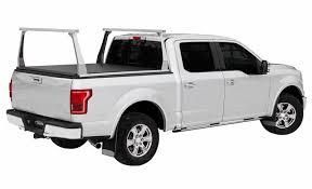 Access Cover ADARAC Aluminum Truck Bed Rack System 4001236   H&H ...