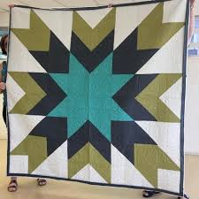Brisbane Modern Quilt Guild - Home | Facebook & No automatic alt text available. Adamdwight.com