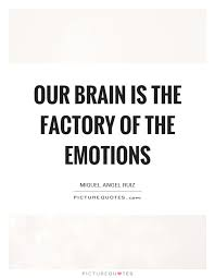 Brain Quotes Best Brain Quotes And Sayings