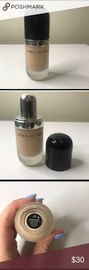 marc jacobs re marc able foundation in shade ivory 12 about 12 about