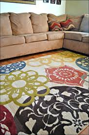 mohawk accent rugs extraordinary home accent rug interior mohawk accent rugs target