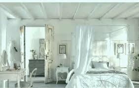 Einrichten Wohn Und Schlafzimmer Lattenroste Größen Schlafzimmer