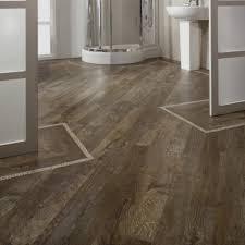room timeless designs nutmeg 7 wide wpc engineered vinyl flooring room