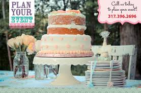 The Flying Cupcake Bakery Menu Pricing Event Planning Weddings