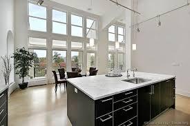 modern black kitchens. Wonderful Modern Modern Black Kitchen To Kitchens