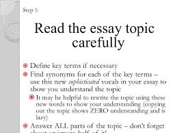 definition essay laziness fast online help laziness definition essay like success