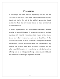 comparison and contrast essay template example introduction  compare and contrast essay examples samples
